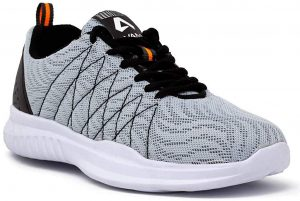 Avant Mens Ultra Light Running and Training Shoes
