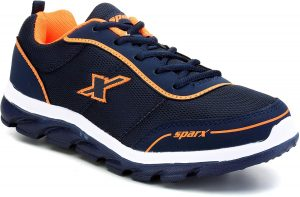 Sparx Mens Running Shoes