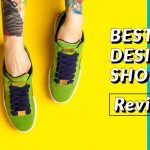 best designer shoes for women in India