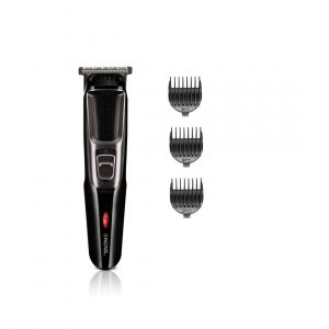 Nova trimmers for men