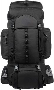best rucksack bags india