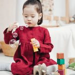 best toddler toys in india