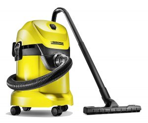 7 best vacuum cleaner