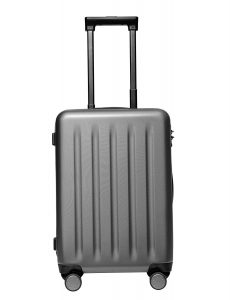 best trolley bags india