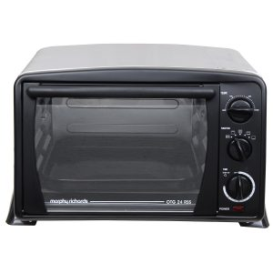 Best OTG Oven Reviews