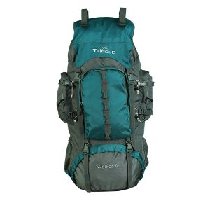 best rucksack reviews