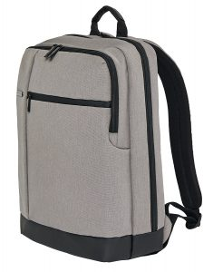 best laptop backpack India