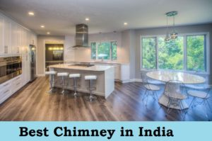 best chimney in india